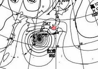 中越地震.jpg