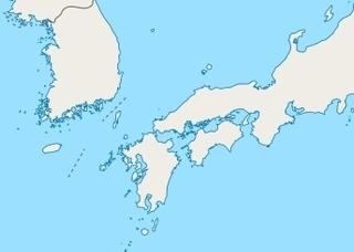 wakoku.jpg